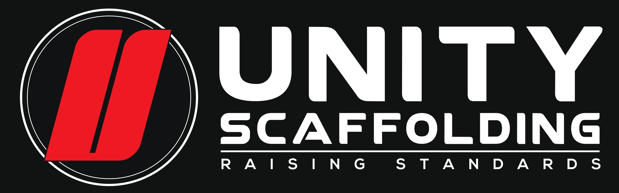 Unity Scaffolding